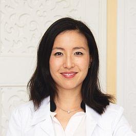 Dr. med. Kim Haemmig Hyunju