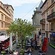 Confiserie Schneider Rue du Lac
