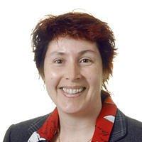Laurence Mottiez - Secrétariat, Comptabilité