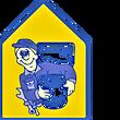 Haustechnik Service Oberholzer, Sanitär Gommiswald, Sanitär St. Gallenkappel, Sanitär Eschenbach, Sanitär Rieden SG