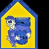 Haustechnik Service M. Oberholzer GmbH
