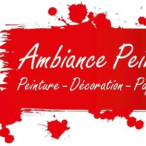 Ambiance Peinture Vieillard
