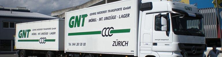 GNT GmbH