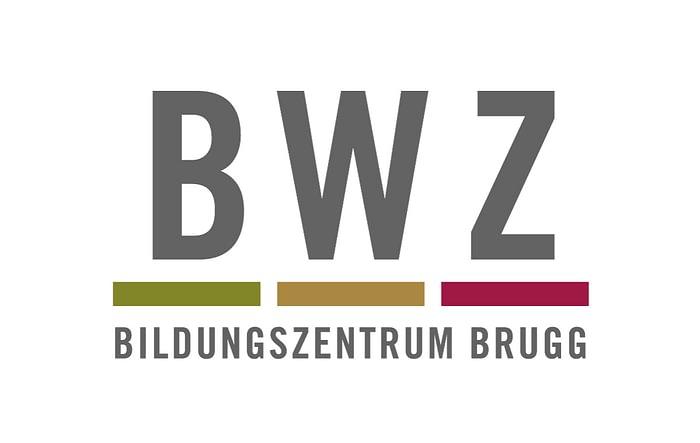 BWZ Brugg Wirtschaft (KV)/ Erwachsenenbildung