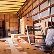 Lana-Rénovation des solutions de déménagement