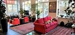 Wohnung zu Verkaufen in Arzo