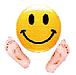 SmileysFeet