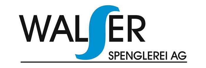 Walser Spenglerei AG