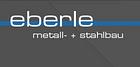 Eberle + Partner AG Metall- und Stahlbau