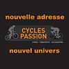 Cycles Passion SA