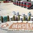 Bersier Transports S.A.