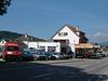 Autohaus Pieterlen