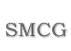 SMCG Senior Managment Consulting Group AG