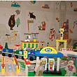 Studio Medico Pediatra Medicentro Lema Caslano