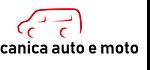MECCANICA AUTO E MOTO
