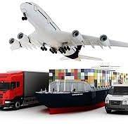 Global - Logistics GmbH