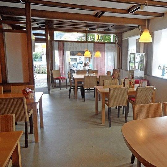 Restaurant Pöstli