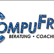 Firmen-Logo CompuFriedli