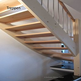 Diethelm Holzbau GmbH