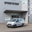 Scheco AG Kältetechnik und Wärmepumpen