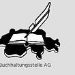BUCHHALTUNGSSTELLE AG