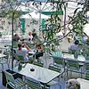 Restaurant Löwenzorn