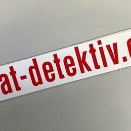 detektei-wk.ch privat-detektiv.ch privatdetektiv detektiv