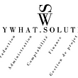 Saywhat.solutions et services