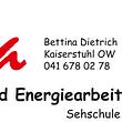 She-Ra Bettina Dietrich Gesundheitspraxis