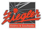 Ziegler Ernst
