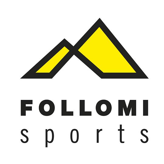 Follomi Sports - logo