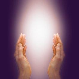 Pranic Healing und Reiki