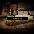 3Men's Kebab