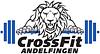 CrossFit Andelfingen