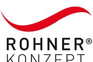 Rohner-Concept - Schlank werden und bleiben
