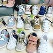 Chaussure GBB du 18 au 27