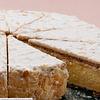 Spezialitäten Torte