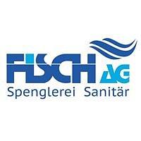 Fisch AG
