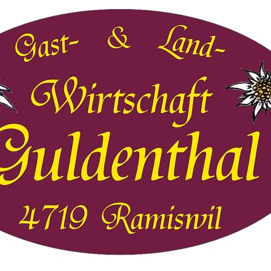 Gast & Landwirtschaft Guldenthal