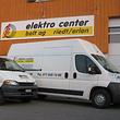 Elektro Center Bolt AG - Erlen