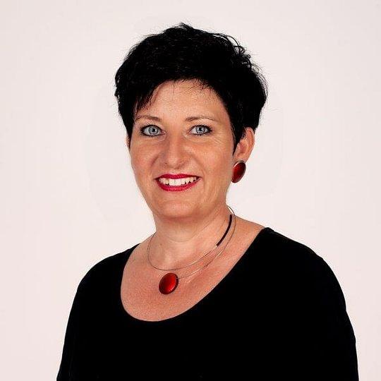 Monika Piller ärztl.dipl. Masseurin