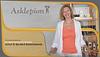 Asklepion Institut für Ayurveda und Ganzheitskosmetik