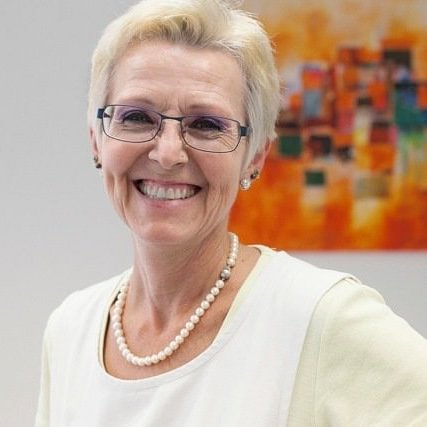 Wanda Wüthrich