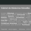 Cabinet de Médecines Naturelles Montreux