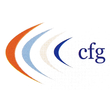 CFG Cabinet Comptable & Fiscal Sàrl