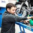 AS Moto-Sport GmbH