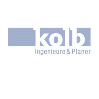 Josef Kolb AG