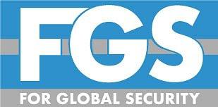FGS SA