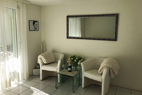 Hübsches Studio mit Balkon in Ascona - Centro Muraccio, Apt. 204