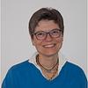 Ayurveda Beratung Tamara Köhler